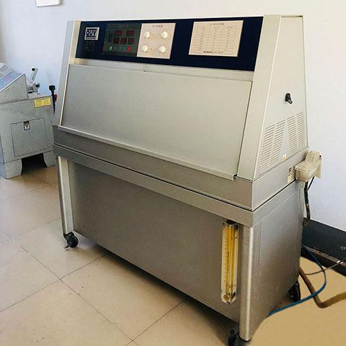 美国QUV老化机