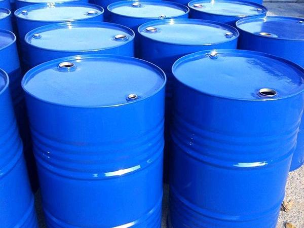 钢桶专用水性烤漆