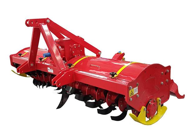 农用机械漆